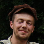 Václav Novák